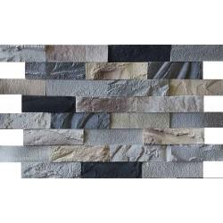 Remienok Granit,Murcia,Bridlica