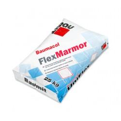 Lepidlo na DEKOBRIK /flexmarmor/ - biele