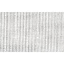 VITRULAN sklotapeta systexx comfort 608