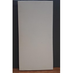 Penový panel - PP01